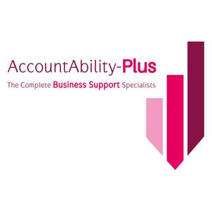 AccountAbility-Plus