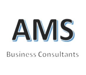 AMS Business Consultants