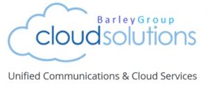 Barley Group Cloud Ltd