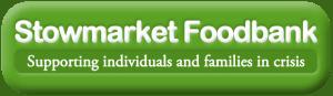 Stowmarket Foodbank