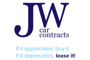JW Car Contracts