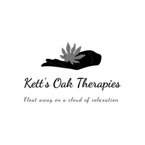 Kett's Oak Therapies