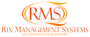Rix Management Systems