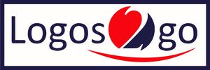Logos2go Ltd