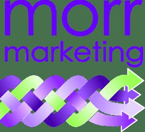 Morr Marketing