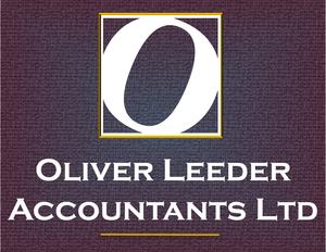 Oliver Leeder Accountants