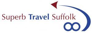 Superb Travel Suffolk