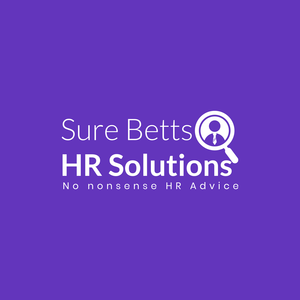 Sure Betts HR Solutions