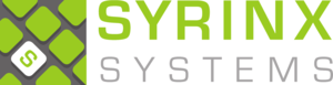 Syrinx Systems Ltd