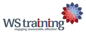 WS Training Ltd