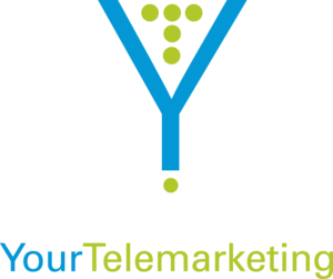 Bounce Back Telemarketing Solution