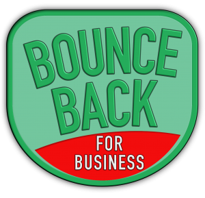 Bounce Back for Business Shield